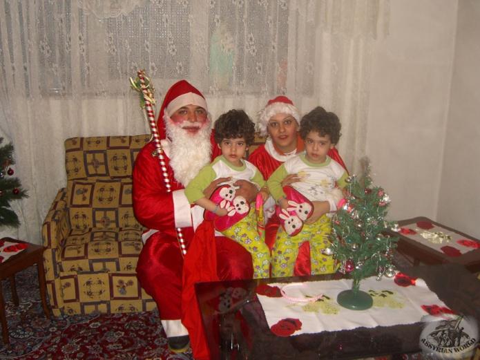 Iran-ShahinShahr-06