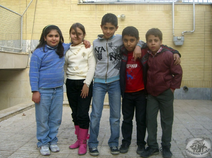 Iran-ShahinShahr-09