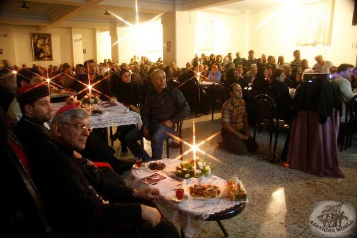 Hannibal-Alkhas-Funeral-Ceremony-Tehran-Iran-010