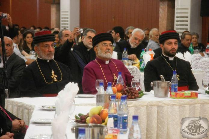 Mar-Narsai-Benjamin-Ordination-Ceremony-Tehran-Iran-011