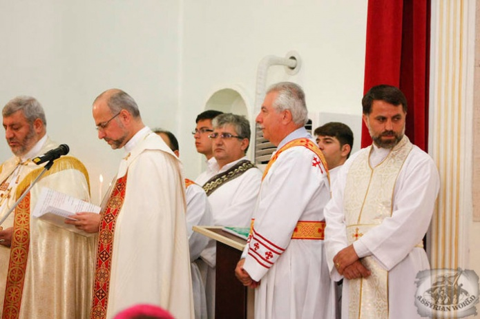 Mar-Narsai-Benjamin-Ordination-Ceremony-Tehran-Iran-02