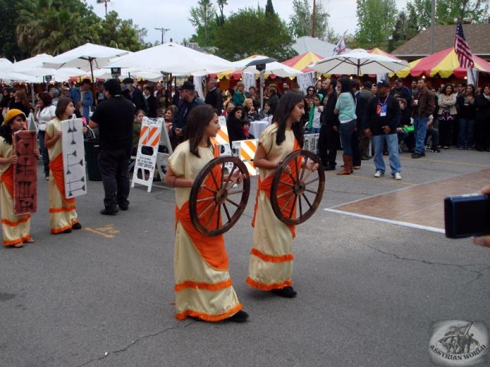 FoodFestival2010LA-012