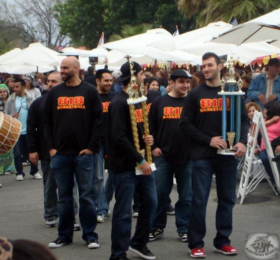 FoodFestival2010LA-08
