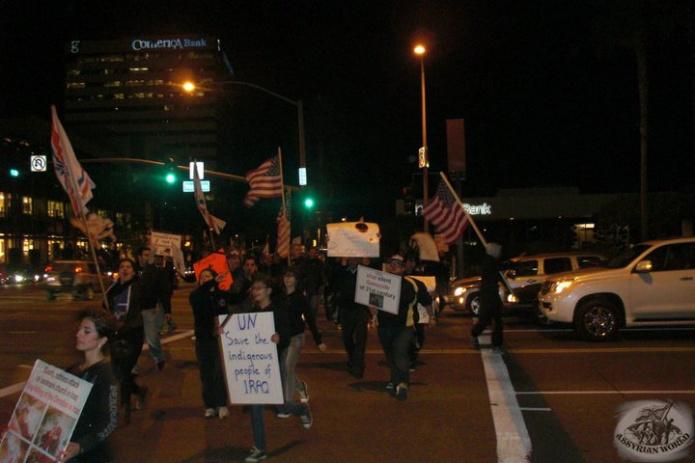Protest2010LA-03