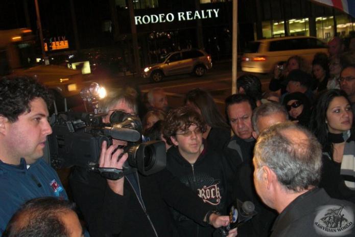Protest2010LA-06