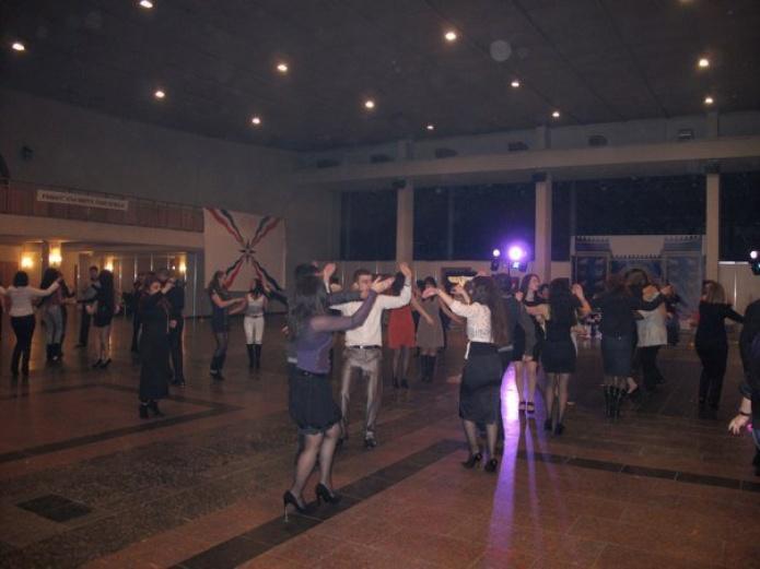 AssyrianNewYear-Kiev-Ukraine-05