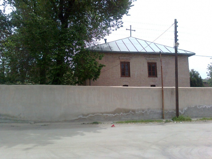 Ormi-Wazirava-04