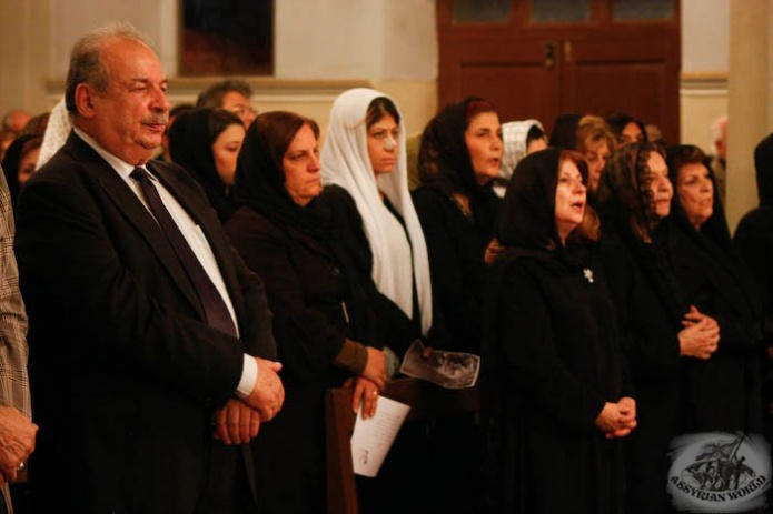 Hannibal-Alkhas-Funeral-Ceremony-Tehran-Iran-013