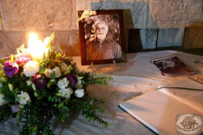Hannibal-Alkhas-Funeral-Ceremony-Tehran-Iran-014