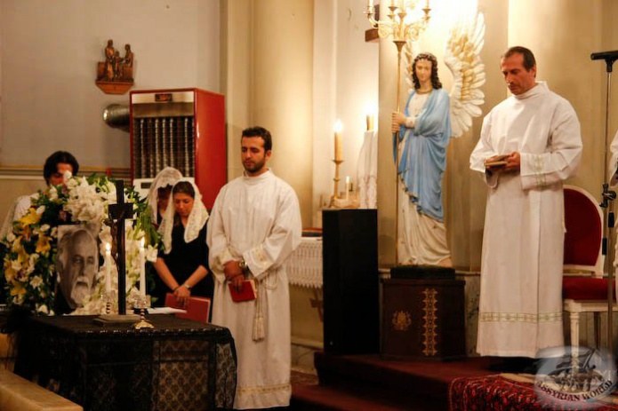 Hannibal-Alkhas-Funeral-Ceremony-Tehran-Iran-05