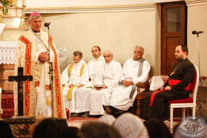 Hannibal-Alkhas-Funeral-Ceremony-Tehran-Iran-06