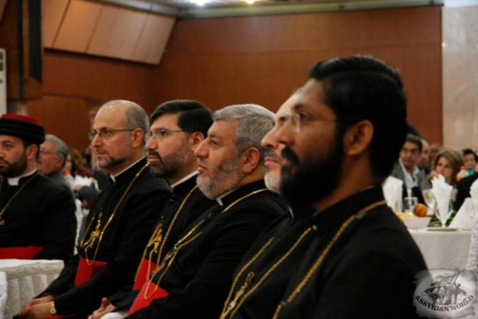 Mar-Narsai-Benjamin-Ordination-Ceremony-Tehran-Iran-012
