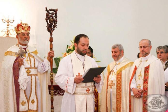 Mar-Narsai-Benjamin-Ordination-Ceremony-Tehran-Iran-07