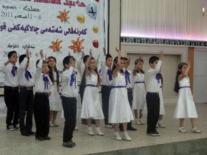 Iraq-Dohuk-School-Carnival-08