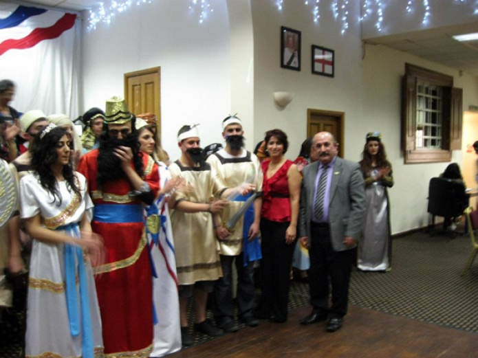 AssyrianNewYear-UK-London-01