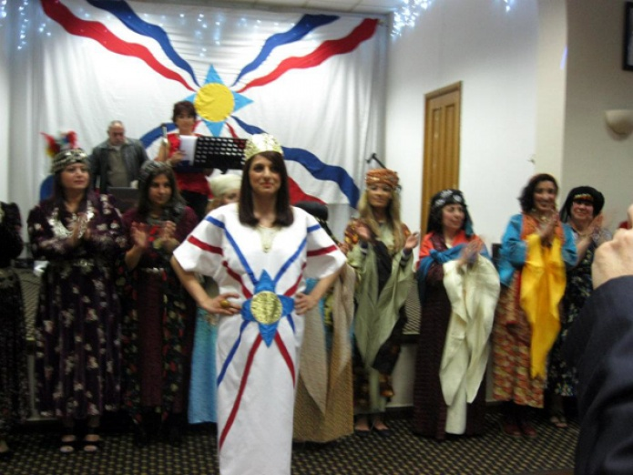 AssyrianNewYear-UK-London-02