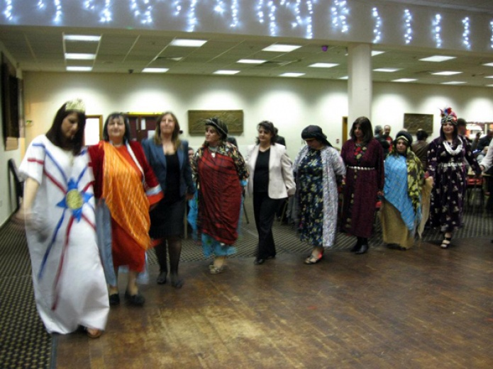 AssyrianNewYear-UK-London-03