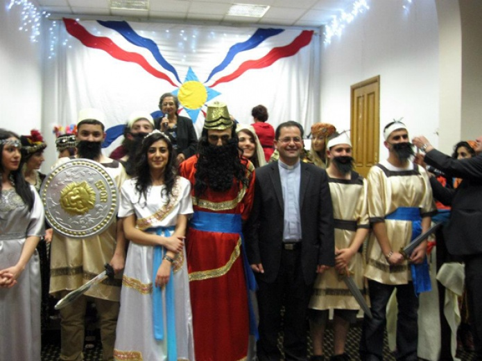 AssyrianNewYear-UK-London-04