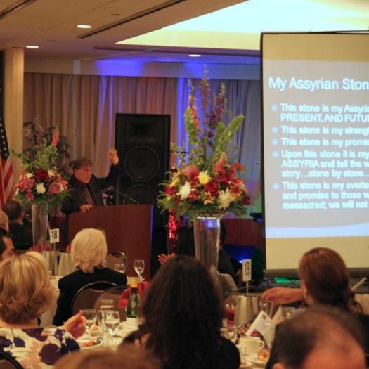 AssyrianAidSociety-LA-Chapter-012